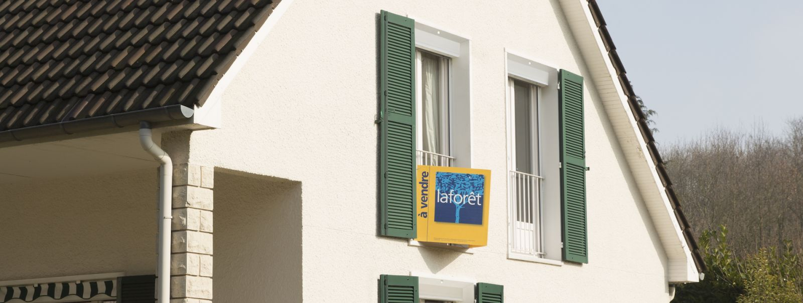 Vendre avec lafor t immobilier luxembourg 1er r seau for Agence laforet
